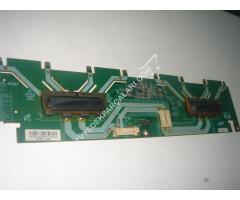 ssı320_4ua01 , SSI320 4UA01 , INV32T4UA , REV 0.1 , inverter board