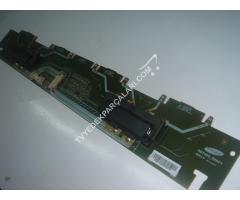 SST400 08A01 , LTF400HM05 , REV0.0 , inverter board