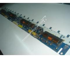SSI460_16A01 , ssı460 16a01 , ss1460 16a01 , Rev:0.4 , samsung inverter board