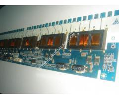 SSI400HA22 , ssi400ha22 , REV0.7 , Samsung inverter board