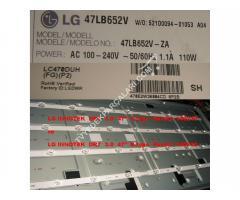 drt 3.0 47'' A type Rev0.2 140218 , drt 3.0 47'' B type Rev0.2 140218 , LC470DUH-FG-P2 , 47LB652V le