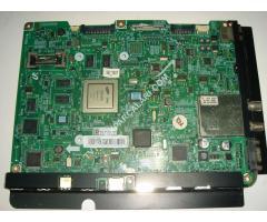 bn94-04313m , bn94-04313 , bn41-01622 , bn41-01622c , ue55d8000 main board , ana kart