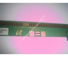 15Y L48GF11BMB7S4LV0.6 , LSC490HN02-U01 , SN49FAL27 PANEL PCB BOARD