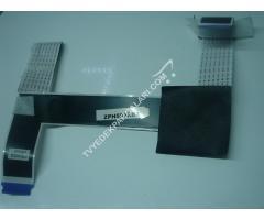 zph502rb3 , zph502r , a40 lb 6536 panel anakart arası lvds flex kablo