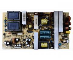 IPB747 , VER 1.5 , SANYO LD42S9FA , POWER BOARD