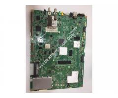 EBU62421821 , EAX65608605 ,  65UB980V Main board , anakart