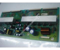 EAX43038301 , 32F1B_Y , EBR43040101 , 080303 ,  LG , Y-SUS BOARD