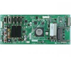 EAX39192001 , 14  , LD89A/D/F , LG 32LG6000 Main board , anakart