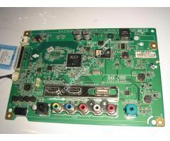 eax66750804 , 1.0 , 59pmam2b-0002 , 63475902 , gn59m11qzk , 32MB17HM main board , anakart
