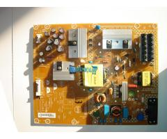 715G6353-P01-000-002H , ESP61600X , 42PFK6309 POWER BOARD