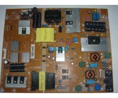715g6973-p02-002-002h , 50PFK6510 , FSP500008 power board