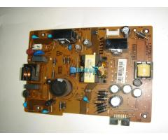 17IPS11 , 300413-R4 , 23125811-27106031 , LD32H4041M POWER BOARD