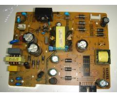 17IPS12 , 23321125 , 27995498 , 40FX620F POWER BOARD