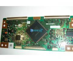 SHARP panel X3562TP-XF Lcd televizyon görüntü kartı