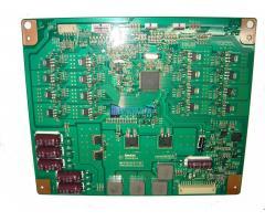 C500S01E02A LED DRİVER , 50PUK6809 LED SÜRÜCÜ DEVRESİ