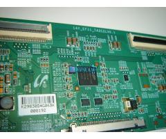 14Y EF11 TA2C2LV0.1 , VES400UNVS-N01 , 40R6015F TCON