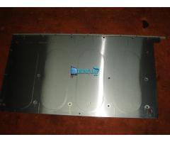 V400HK7-LS6-TREM01 , v400hj6-le8 , tx-40csw524 PANEL ledleri