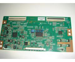 S100FAPC2LV0.3 , U16551, LTA320HN02 ,TCON DİSPLAY BOARD